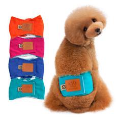dogshortspantie, Underwear, dogdiaperunderwear, petdiaper