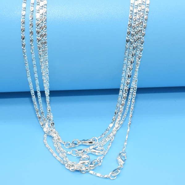 diyjewelry, necklaces for men, Jewelry, Chain