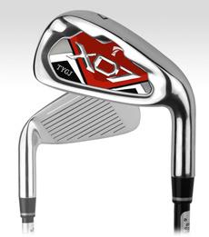 gavelock, golf7accessorie, golfenthusiast, beginner