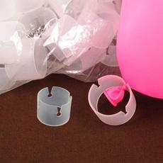 weddingarch, Buckles, Plastic, theballoon