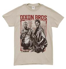 Funny T Shirt, Cotton T Shirt, walkingdead, onecktshirt