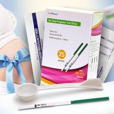 pregnancytestpaper, 50lhovulationpredictionkit, pregnancyteststrip, pregnancytest