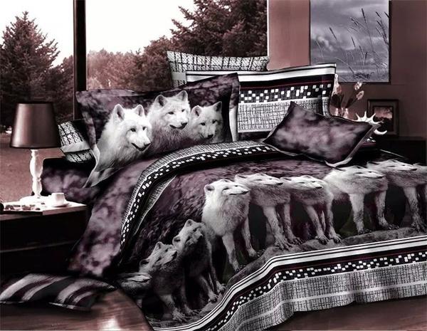 comforterbeddingset, Bedding, Cover, Duvet Covers