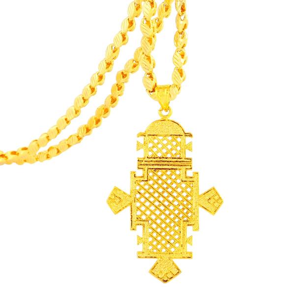 goldplated, Handmade, Jewelry, Chain