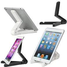 ipad, Mini, tabletholder, Tablets