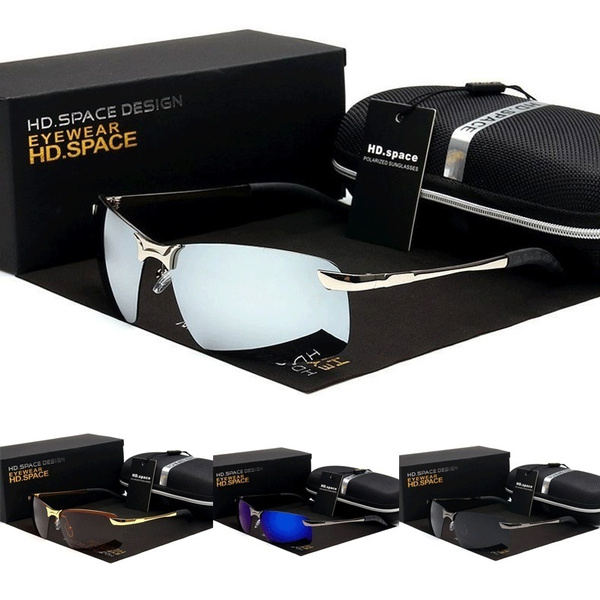 Fashion, Sunglasses, ultravioletproof, Fashion Accessories