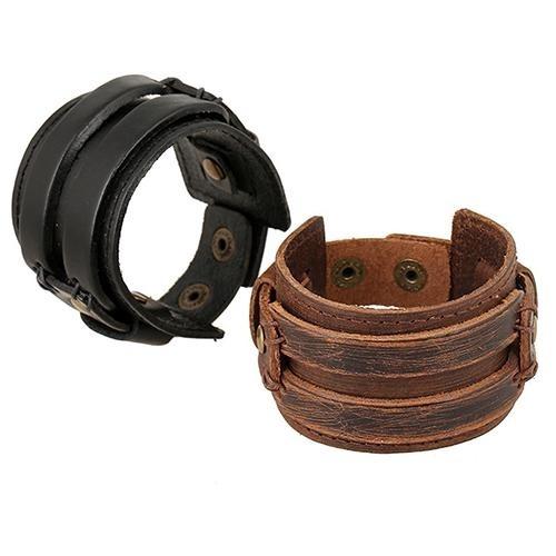 openbracelet, Fashion Accessory, Adjustable, pendantbracelet