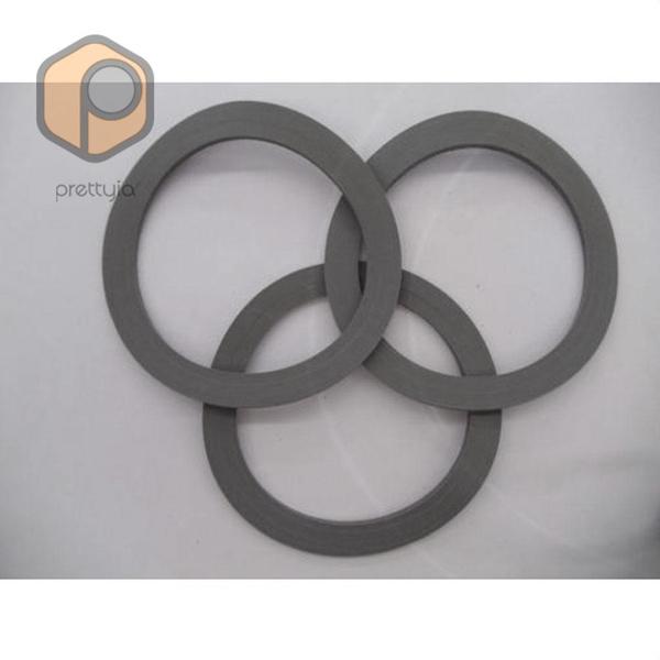 3pcs Rubber Sealing O-ring Replacement Juicer Blender Gasket Rubber Seal Ring
