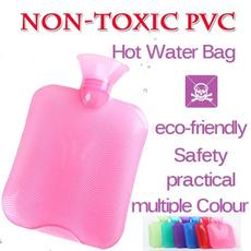 handwarmer, hotwaterbottle, heattherapy, hotcoldpack