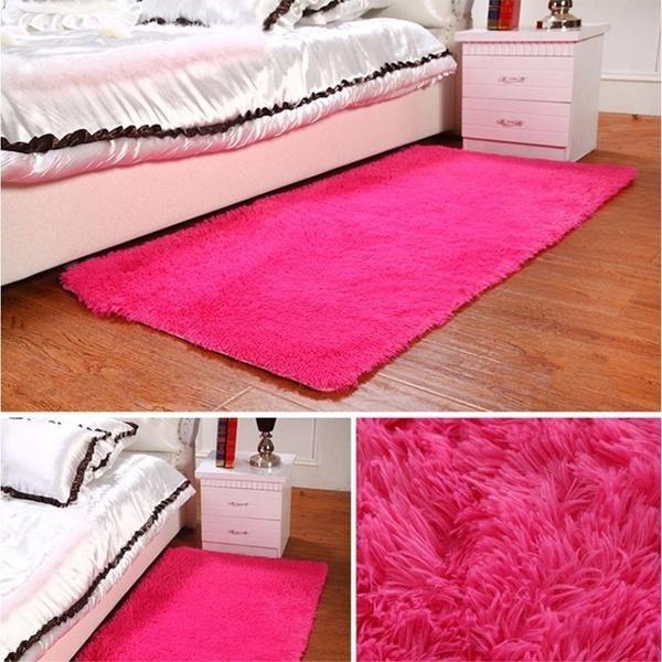 Fashion, Home Decor, Home & Living, Floor Mats