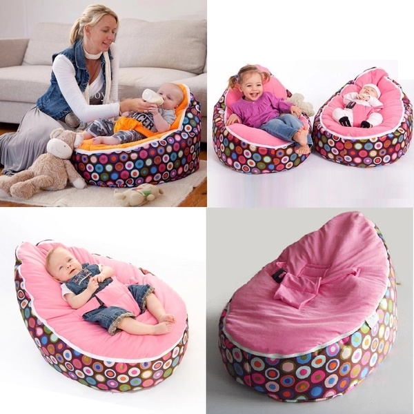 babysleepingbag, sleepingbag, fashionhome, Fashion
