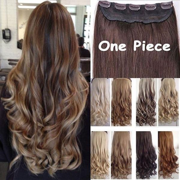 wigshumanhair, hairextensionshumanhair, Hairpieces, human hair