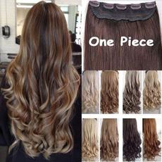 hair, hairextensionshumanhair, Hairpieces, human hair