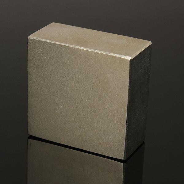 businessampindustrial, rareearthmagnet, strongmagnet, fastenersamphardware