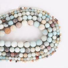 Jewelry, Accessories, Beads & Jewelry Making, amazonite