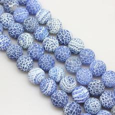 Blues, Jewelry, Jewelry Making, Accessories