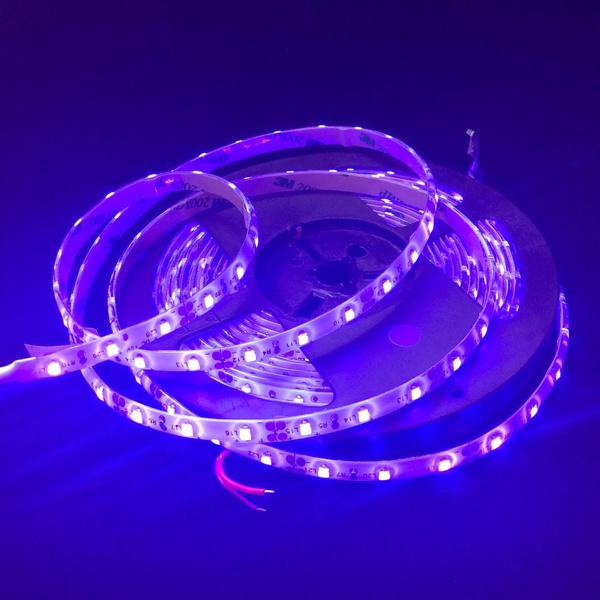 purple, uv, Waterproof, Consumer Electronics