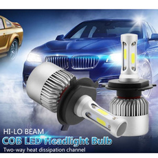 vehicleheadlight, drivingbulb, carfoglight, Head Light