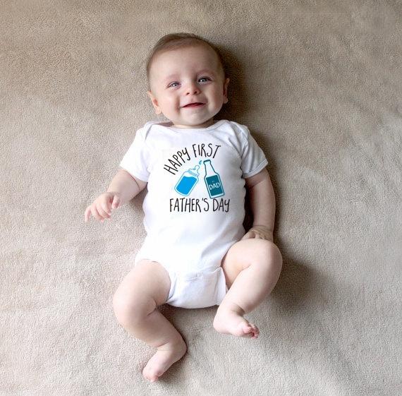 newbornoutfitsclothe, cute, kids clothes, infantoutfit