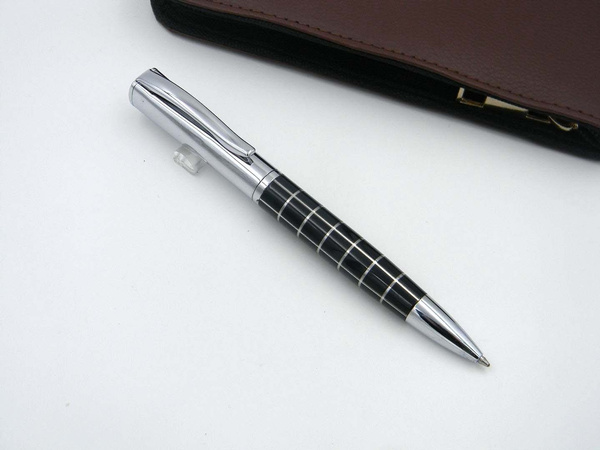 ballpoint pen, Fashion, Jewelry, Classics