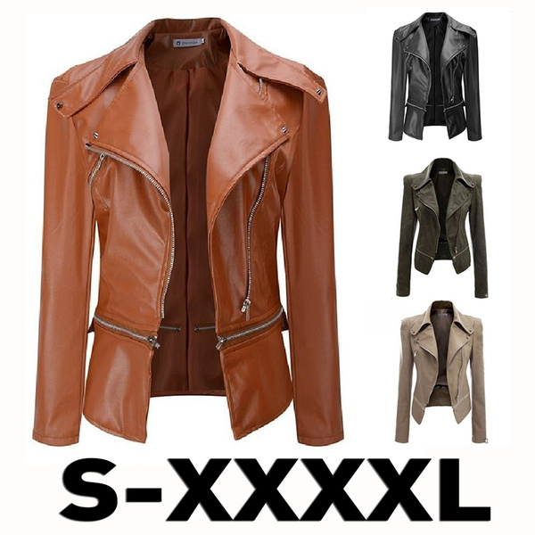 Jacket, shortcoat, Fashion, Sleeve