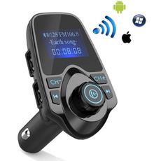 carfmtransmitterforphone, Car Charger, wirelessfmtransmitter, charger