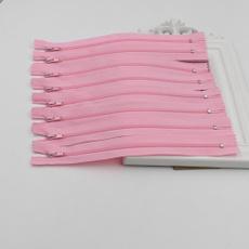 Craft Supplies, pink, 10pcslot, 9inch