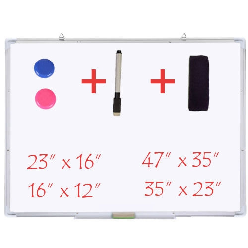 hangingwhiteboard, Office, platerub, magneticparticle