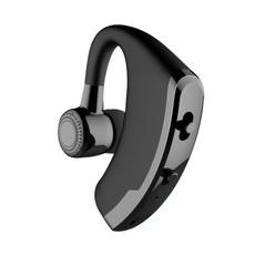 Headphones, Headset, speakersearphone, Earphone