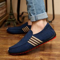 casual shoes, Flats/ballerinas, Tenis, Moda masculina