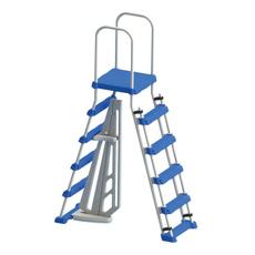 abovegroundpoolladder, ladderforabovegroundswimmingpool, abovegroundswimmingpoolladder, swimlinepoolladder