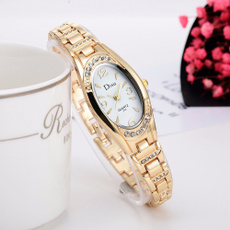 goldplated, Fashion, Jewelry, Gifts
