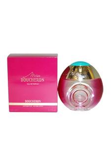 boucheron, Sprays, ladiesfragrance, boucheronladiesfragrance