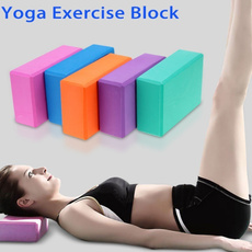 fitnessbodybuilding, nonflammable, Yoga, antistaticfoam