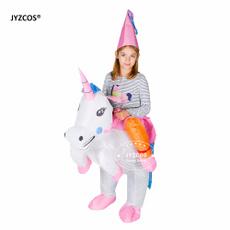 pink, blowupjumpsuit, Cosplay, Princess