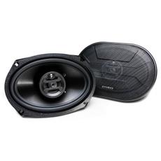 caraudiospeaker, 400wattspeaker, Cars, Speakers