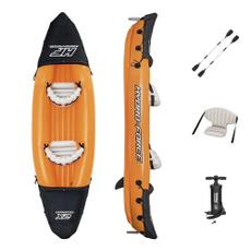 canoeskayak, outdoorrecreation, Sports & Outdoors, X2