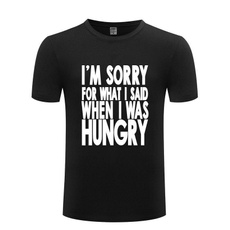Shorts, Sleeve, fashion shirt, Casual T-Shirt