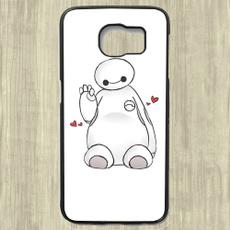 case, TPU Case, iphone 5 case, Love