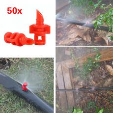 gardeningshovel, wateringirrigation, Gardening Tools, gardeninghoe