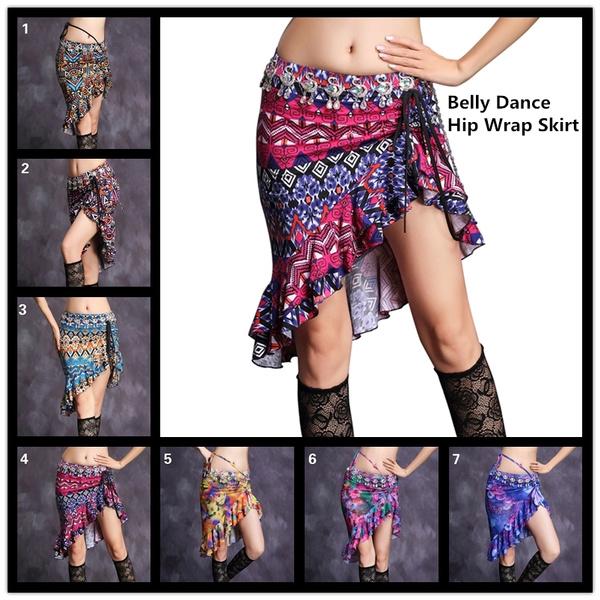 dancewear, bellydancinghipscarf, Cosplay, Belly