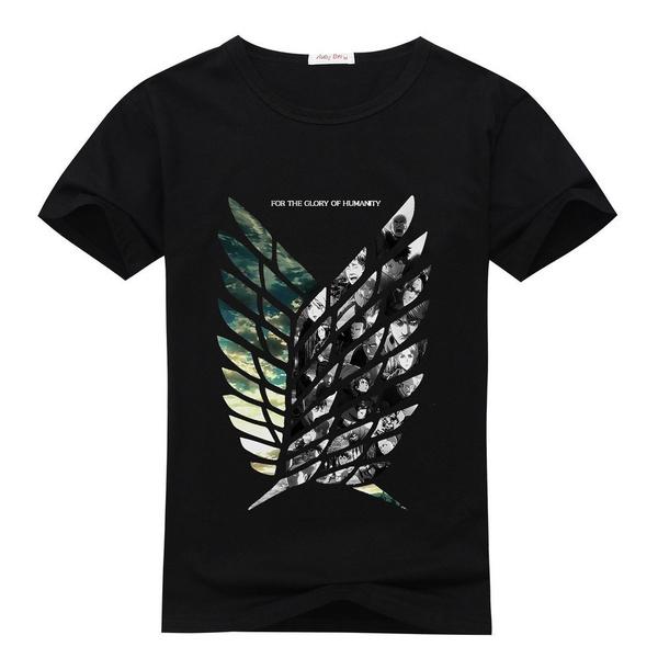 Mens T Shirt, mensfashionloosetshirt, mensshortsleevetshirt, Funny