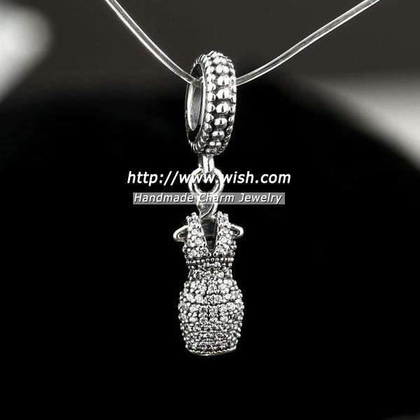 Sterling, chainlinkjewelry, 925 sterling silver, womansgift