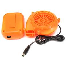 sumocostumepump, inflatablecostumebatterypackreplacement, batterypackforhalloweencostume, Battery