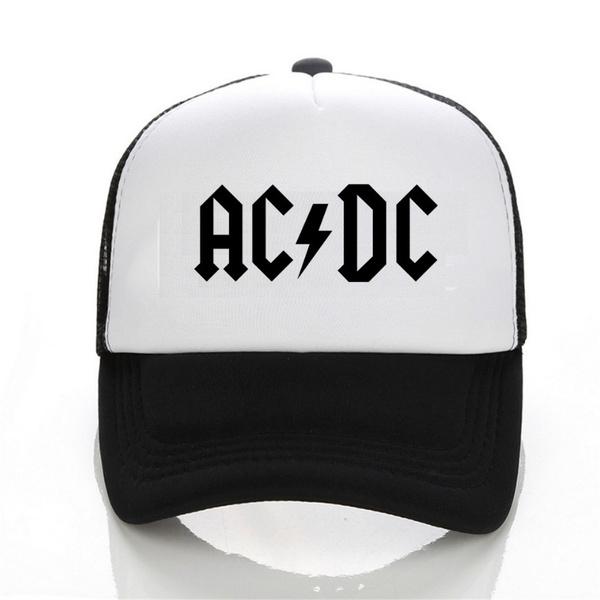 Summer, Cap, snapback cap, unisexhat