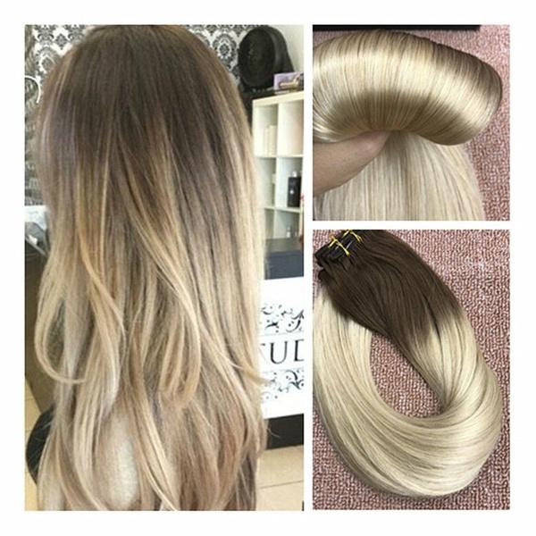 brown, Head, Straight Hair, human hair