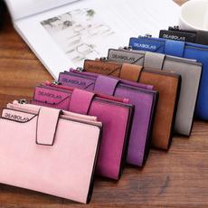 shortwallet, Shorts, card holder, Wallet