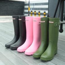 winterbootsforwomen, tallboot, Winter, rainboot