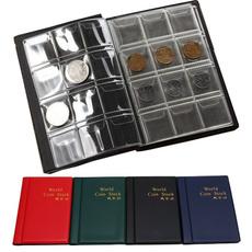 pocketstorage, album, Gifts, purses