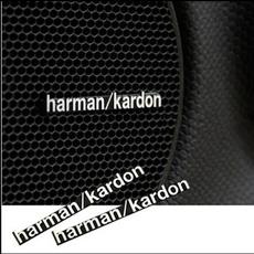 kardon, e46, Aluminum, Mercedes